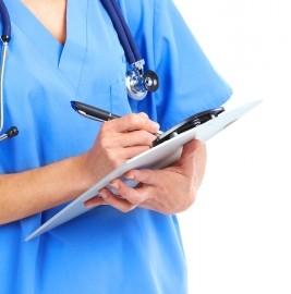 medical_doctor