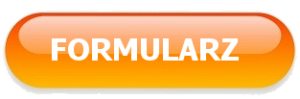 formularz_button